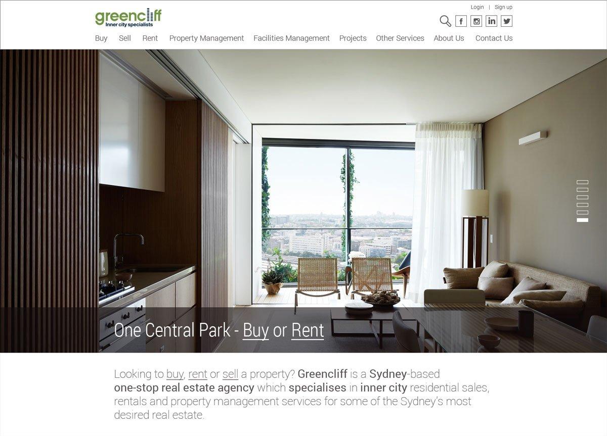 obiimobi-web-greencliff