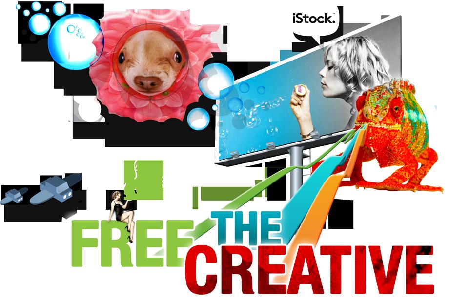 freethecreative01