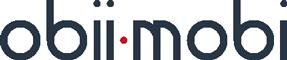 obii.mobi Retina Logo