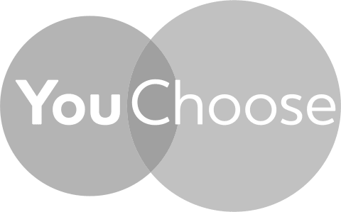 youchoose-logo-grey