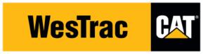 Westrac-logo