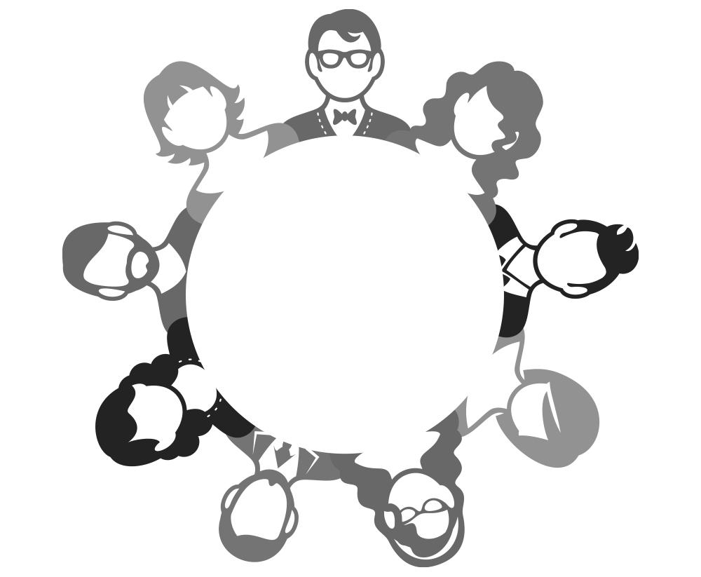 SKUvantage-focus-people